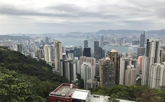 2021年中国快递行业分析:广东省快递收入居全国首位