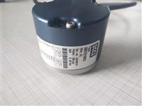 科尼起重機變頻器SP-DMCS022-48V正確型號